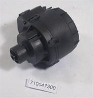 Мотор трехходового клапана для Fourtech