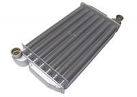Теплообменник основной для Luna 3 Comfort 1.310/310 Fi