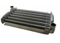 Теплообменник основной для ECO 3 Compact