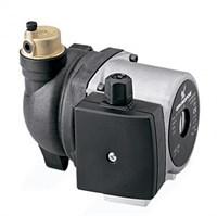 Циркуляционный насос (UP 15-50 GRUNDFOS) для ECO 3 Compact