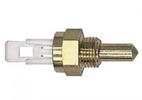 Датчик температуры (NTC) (погружной) белый