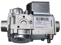 Газовый клапан на Протерм Медведь KLOM, KLZ 16 версия