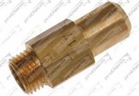 Форсунка для горелки ПВ 1,7 мм PROTHERM