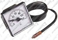 Термометр PROTHERM напольного котла