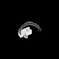Трансформатор розжига NCN 21-40K (N) BH1201047A Navien Navien