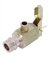 Клапан автоматический предохранительный 3 бара Ace13-40K/Coaxial13-30K/Atmo 13-24A (BH0905005A) Navien