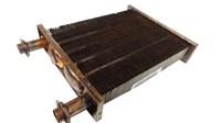 Теплообменник основной Atmo 20-24A (PACNIB20/24LS_001) Navien
