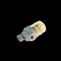 Фильтр топливный LST 13-40K (PH0801006B)                Navien