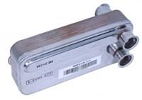 Теплообменник ГВС для NCN (PAS30KHE_005) Navien