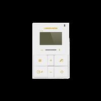 Пульт управления Deluxe 30012601B(A) Navien