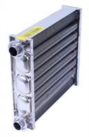 Теплообменник основной Ace 13-24K/Coaxial 13-24K (PASNGB13/16/20LSSC_001) Navien
