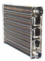 Теплообменник основной Ace 35-40K (PASNGB30LSSC_001) Navien