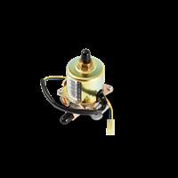 Насос топливные плунжерный LST 21-24K (PH0601133A)                Navien