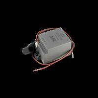 Трансформатор розжига GA 11-35K, GST 35-40K (PH0701050A-B-E) Navien