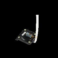Датчик давления воздуха (моностат) GA 11-35K, GST 35-40K (PH0903010B) Navien