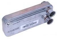 Теплообменник ГВС Ace 13-20K/Coaxial 13-20K/Atmo 13-16A (PAS161STS_001) Navien
