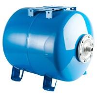 Расширительный бак Stout для водоснабжения 80 литров