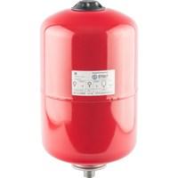 Расширительный бак Stout для отопления на 12 литров