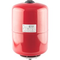 Расширительный бак Stout 18 литров