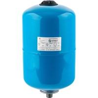 STOUT STW-0001 Расширительный бак, гидроаккумулятор 12 л. вертикальный (цвет синий)