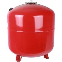 Расширительный бак Stout на 150 литров