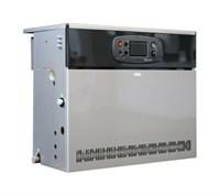 Газовый котел   Baxi SLIM HPS 1.80